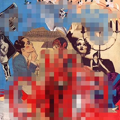 Gene Clark - No Other (1974)