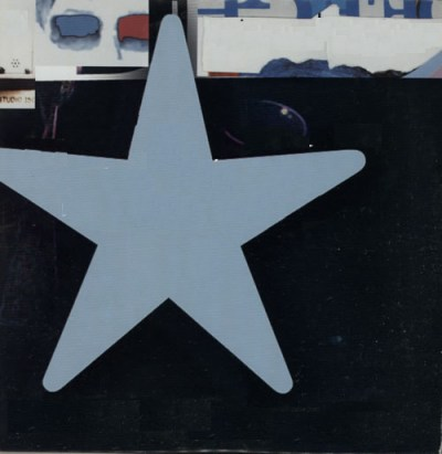 Paul Weller - Wishing on a Star (2004)
