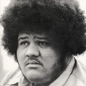 Baby Huey - The Baby Huey Story : The Living Legend (1971)