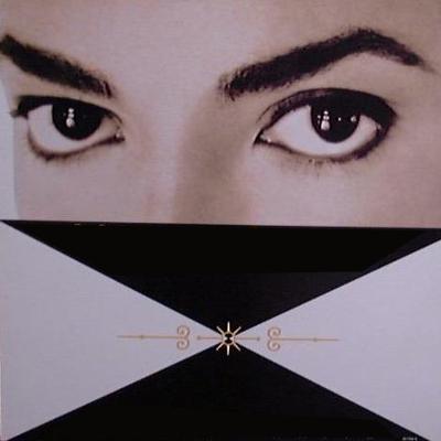 Michael Jackson - Black or White (1991)