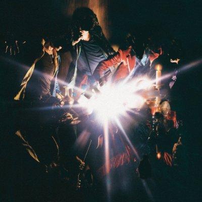 The Rolling Stones - A Bigger Bang (2005)