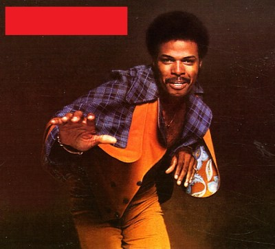Leon Haywood - Come and Get Yourself Some (1975)