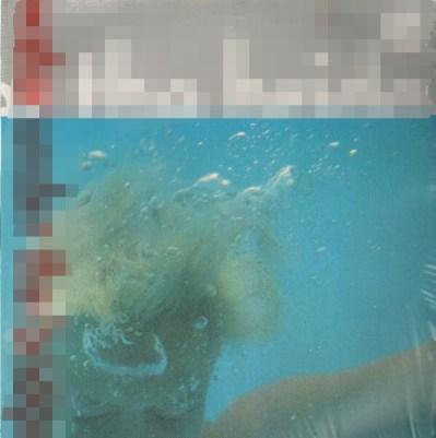 Mathilde Santing & Dennis Duchhart - Water Under the Bridge (1984)