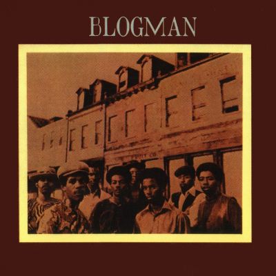 Kool & The Gang - Kool and the Gang (1970)