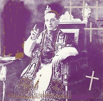 Pigmeat – Drinking From the Fountain (1990)