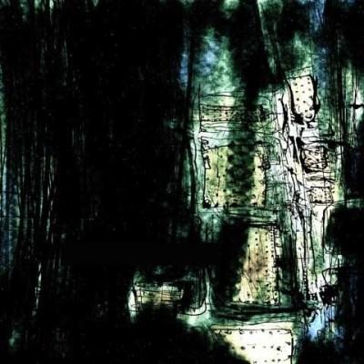 Kristin Hersh - The Grotto (2003)