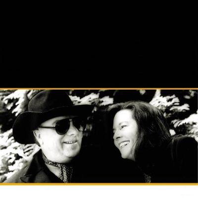 Van Morrison & Linda Gail Lewis - You Win Again (2000)