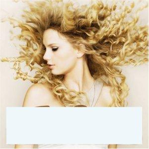Taylor Swift - Fearless (2008)