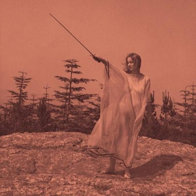 Unknown Mortal Orchestra - II (2013)