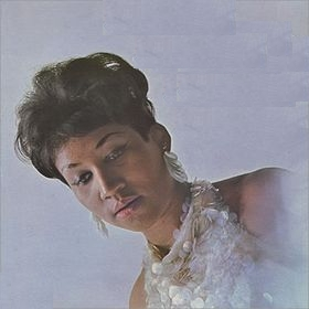 Aretha Franklin - I Never Loved a Man the Way I Love You (1967)