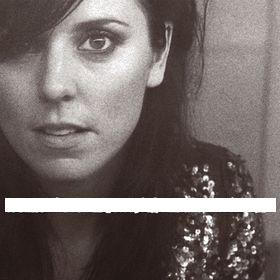 Melanie C - Beautiful Intentions (2005)