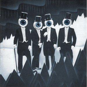 The Residents - Eskimo (1979)