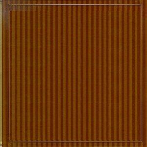 Primus - The Brown Album (1997)