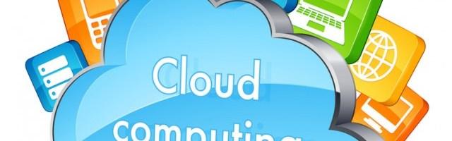 Cloud cumputing tutorial