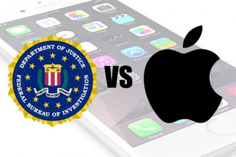 apple si fbi marketing