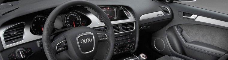 Audi A4 B8 concluzii dupa 2 ani