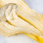Soha ne dobd el a banán héját… Ki gondolta volna, hogy ilyen egészséges?!