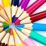Válassz egy színt és nézd meg, mit árul el rólad!