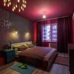 Panellakásból álomotthont – meseszép panellakásinspirációk