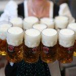 Súlyos betegségektől védhet meg a sör!