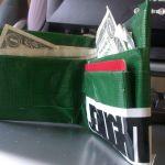 Dől a lé! Pénzgyarapító praktikák