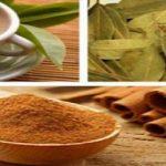 Ez a tea segíthet leolvasztani a zsírpárnákat, akár már egy hét után boldogan nézel majd tükörbe!