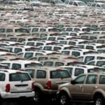 Mi lesz azokkal az autókkal, amit nem adnak el?