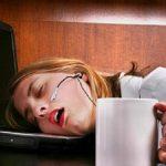 Az éjszakai munka rossz hatással van az egészségesre! Miért betegedhetünk meg, ha alvás helyett dolgozunk?