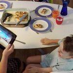 A legújabb módszer, ami elszakít a technológiától, hogy végre a családdal töltsd az időt!