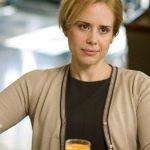 Meg fogsz lepődni, mit mond Mihaela Bilic dietetikus azokról akik nem esznek kenyeret!