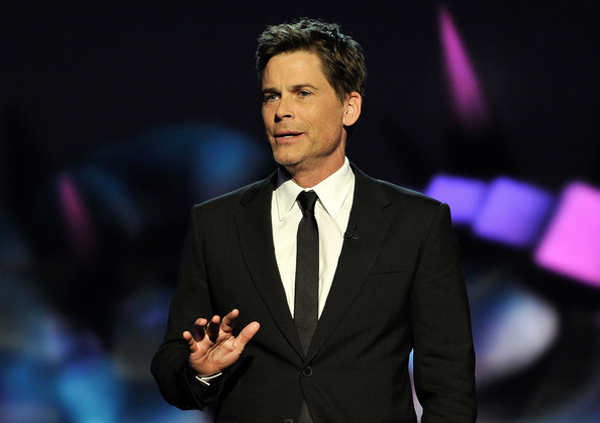 roblowe_most_600_7276