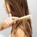 Ha zsíros vagy korpás a hajad, próbáld ki ezt!