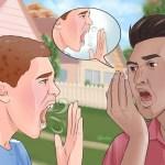 Tipp szájszag ellen! Ezzel a módszerrel megszabadulhatsz a rossz lehelettől