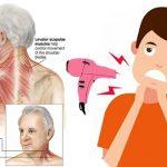 Miért jó ha meleg levegőt fújsz a nyakadra? Sosem találnád ki…