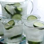 Add hozzá egy pohár vízhez…égeti a hasi zsírt, védi a szívet és megakadályozhatja a cukorbetegség kialakulását