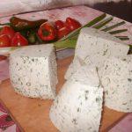 Házi sajt kétféleképpen, finom, egészséges és nem is kerül sokba!