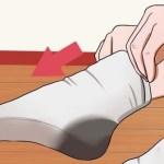 3 mód, hogy akár percek alatt levidd a vérnyomásodat!