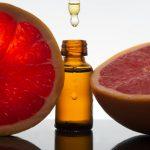 Grapefruit illóolaj és múló emlék lehet a narancsbőr