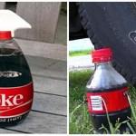 HIHETETLEN! Ezt sosem gondoltam volna a Cola-ról!!!