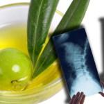 NEM TUDTUK, DE AZ OLÍVA OLAJ TÉNYLEG CSODASZER – olíva olaj az élet elixírje