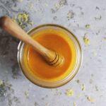 Természetes antibiotikum, ami megvéd betegségektől és megtalálható a konyhádban!