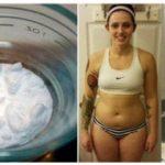 A zsíros lerakódások eltávolítása a test minden részéről … de csak ha elkészíted, ezt!