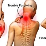 9 típusú fájdalom, ami közvetlenül kapcsolódik az érzelmi és lelki állapothoz