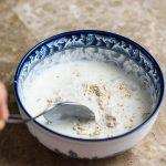 Edd ezt reggelire és fogyj akár 6 kg-t diéta nélkül!
