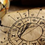 Az indián horoszkóp megmutatja, milyen ember vagy!