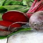 60 évesen ez a zöldség megjavította a szemem, kioldotta a zsírt a májamból és kipucolta a beleimet