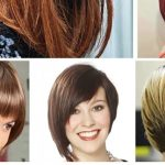 Nézd, ezek az idei év legdivatosabb frizurái!