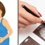 A petefészekrák 4 korai jele, amit minden nőnek ismernie kell!