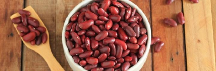 9-etel-melyektol-garantaltan-fogyni-fogsz-nagyszeru-nassolasi-tippek6
