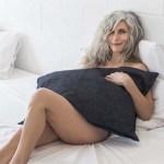 Mennyire ismered magad? A női test sajátosságai, amit még maguk a nők sem sejtenek.